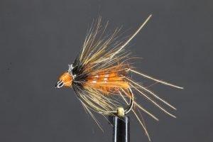 Orange Hopper scaled
