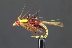 Red Straggler Diawl Bach scaled