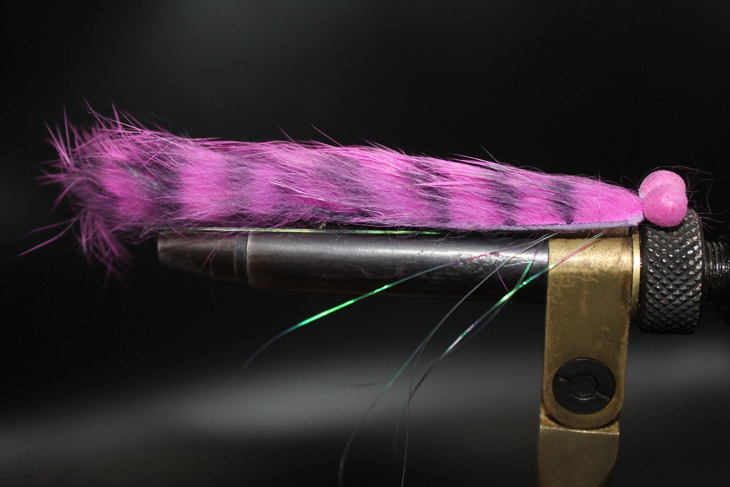 Barbie Barred Booby Snake