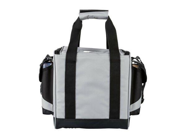 Fly Fishing Tackle Bag