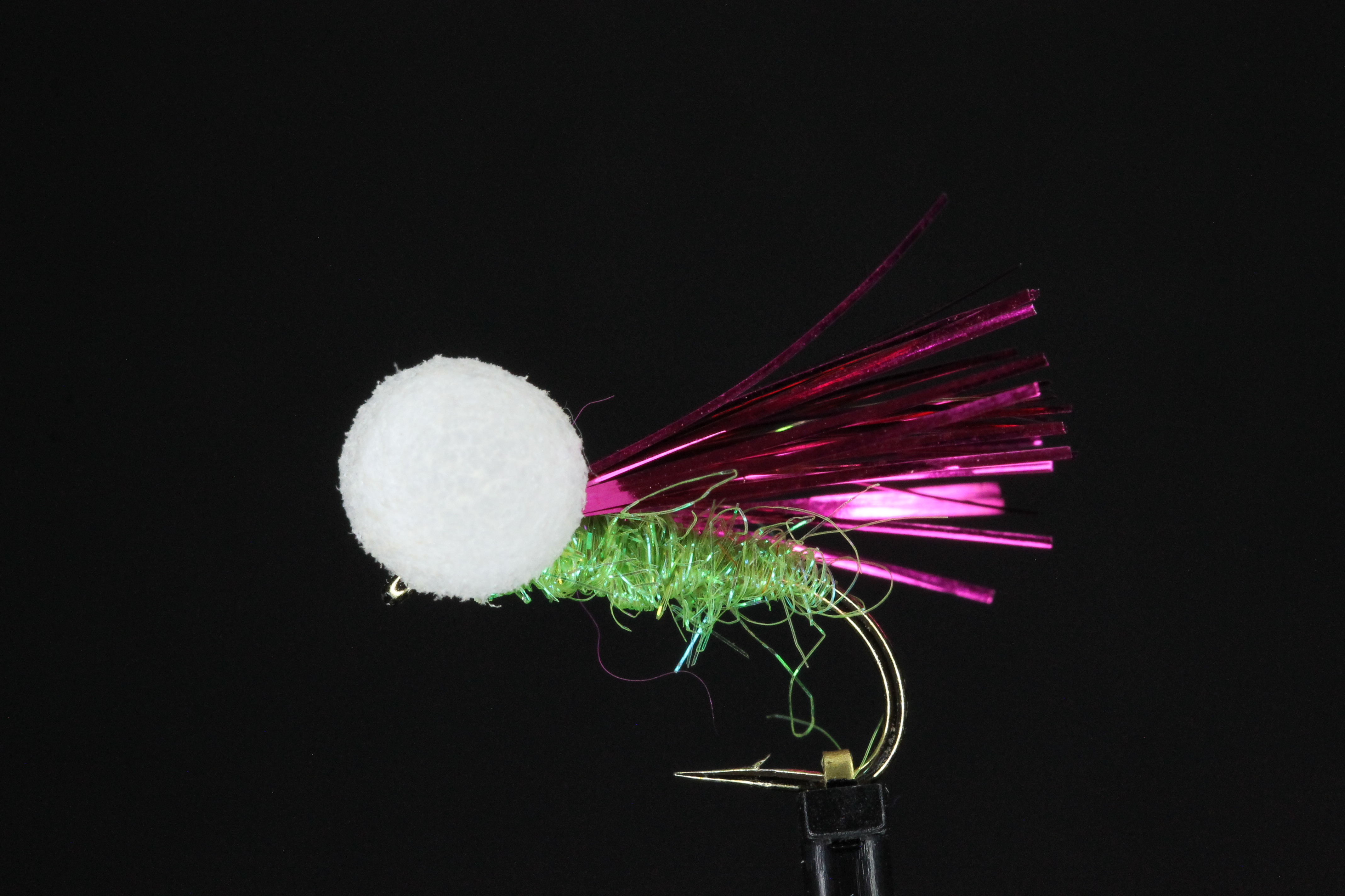 Dynamite Booby - Pink Shine